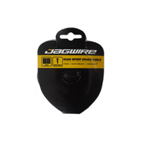 Jagwire Road Sport Slick Stainless Brake Cable