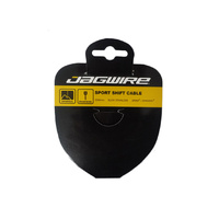 Jagwire Road Sport Slick Stainless Shift Cable