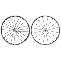 Fulcrum Racing Zero Clincher