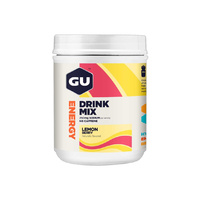 GU Energy Drink Mix - 840g