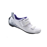 Shimano SH-TR5 Womens Triathlon Shoes
