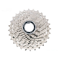 Shimano 105 5700 10 Speed Cassette