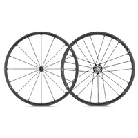 Fulcrum Racing Zero Nite Clincher