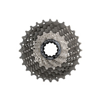 Shimano Dura-Ace CS-R9100 Cassette 11 Speed