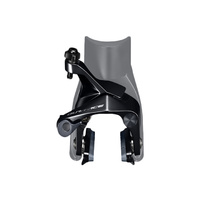 Shimano Dura-Ace BR-R9110 Direct Mount Road Brake
