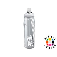 CamelBak Podium Ice 610ml Bottle