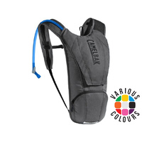 CamelBak Classic 2.5L Hydration Pack