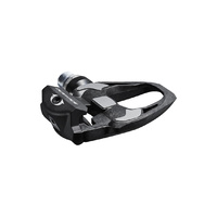 Shimano Dura-Ace PD-R9100 SPD-SL Pedals