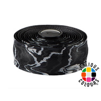 Lizard Skins DSP 1.8mm Camo Bar Tape