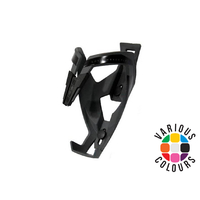 Elite Custom Race Plus Skin Bottle Cage