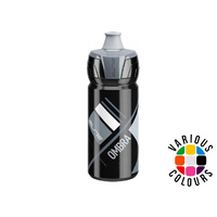Elite Ombra Bottle - 550ml