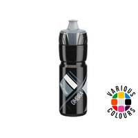 Elite Ombra Bottle - 750ml