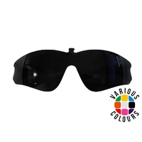 Shimano Sunglasses Spare Lens - S50RS