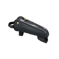 Topeak Fastfuel Tribag Top Tube Bag