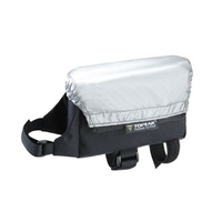 Topeak Tribag All Weather Top Tube Bag - Medium to Large