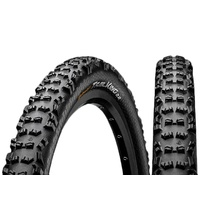 Continental Trail King Performance Folding Tyre