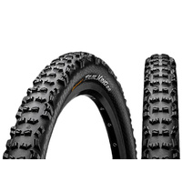 Continental Trail King RaceSport Folding Tyre