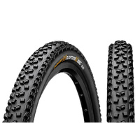 Continental Mountain King RaceSport Folding Tyre