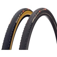 Challenge Almanzo Pro Open Tubular Folding Clincher Tyre