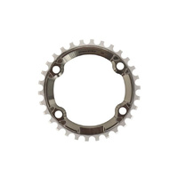 Shimano XTR SM-CRM91 11 Speed Chainring