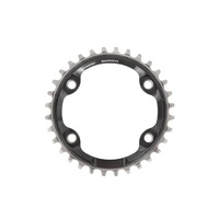 Shimano Deore XT SM-CRM81 11 Speed Chainring