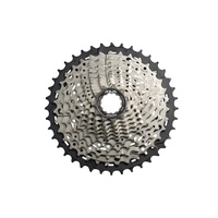 Shimano SLX CS-M7000 11 Speed Cassette