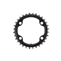 Shimano SLX SM-CRM70 11 Speed Chainring