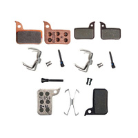 SRAM Level Ultimate/TLM Disc Brake Pads
