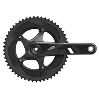 SRAM Force 22 11 Speed Crankset