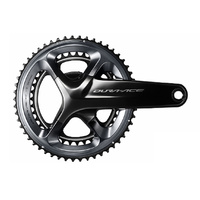 Shimano Dura-Ace FC-R9100 11 Speed Power Meter Crankset