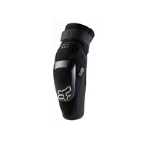Fox Launch Pro D30 Elbow Guards