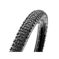 Maxxis Aggressor Folding Tyre