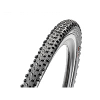 Maxxis All Terrane Folding Tyre