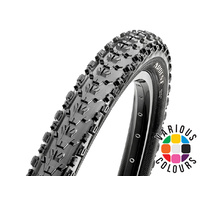 Maxxis Ardent Folding Tyre