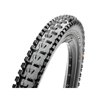 Maxxis High Roller II Folding Tyre