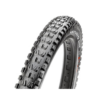 Maxxis Minion DHF Plus Folding Tyre