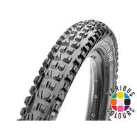 Maxxis Minion DHF Folding Tyre
