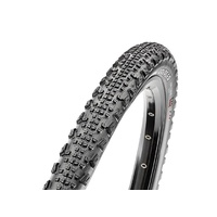 Maxxis Ravager Folding Clincher Tyre