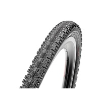 Maxxis Speed Terrane Folding Clincher Tyre