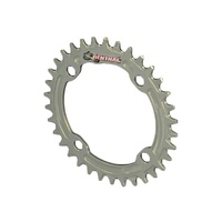 Renthal 1XR Chainring - Gold 104mm 30t