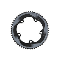 SRAM Force 22 Chainrings