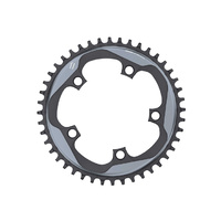 SRAM Force 1 X-Sync Chainring