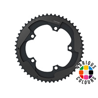 SRAM RED 11 Speed Chainrings