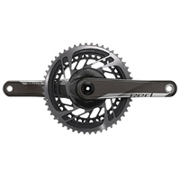 SRAM RED 12 Speed Crankset