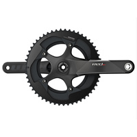 SRAM RED 11 Speed Crankset 2018