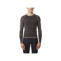Giro Mens Chrono LS Base Layer