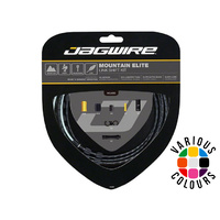 Jagwire Mountain Elite Link Shift DIY Cable Kit