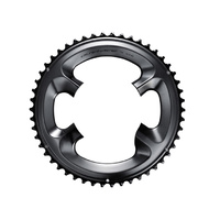 Shimano Dura-Ace FC-R9100 Chainring