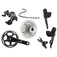 SRAM Force 1 HRD Complete Groupset