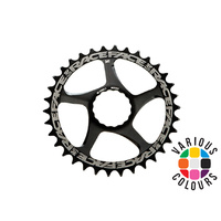 Race Face Cinch Narrow-Wide Chainring